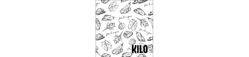 Por Kilo